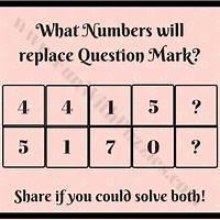 Discount games for fun kids mind power series