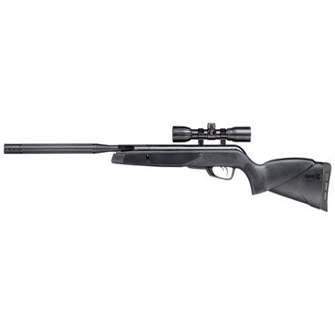 Gamo 22 Raptor Air Rifle