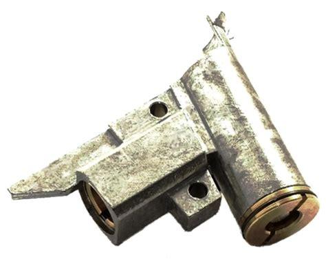 Gamo Air Rifle Air Valve Repair And Gamo Carbine Sport Air Rifle