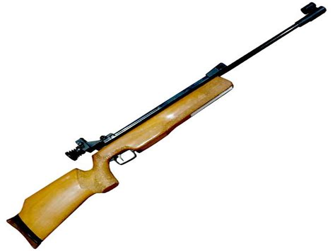 Gamo Air Rifle Forum Site Www Gatewaytoairguns Org