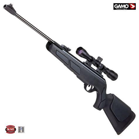 Gamo Air Rifle Shadow Dx
