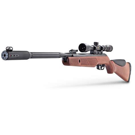 Gamo Air Rifles Usa