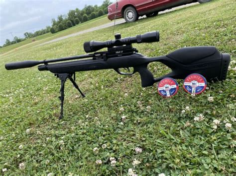 Gamo Air Rifles For Sale And M16 Rifle Price