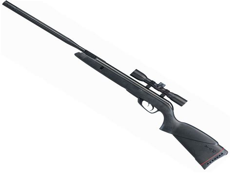 Gamo Big Cat 1300 Break Barrel Air Rifle 177 Caliber