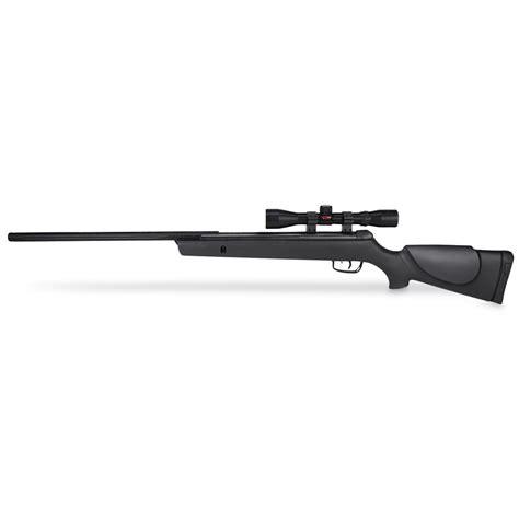Gamo Big Cat 22 Cal Air Rifle