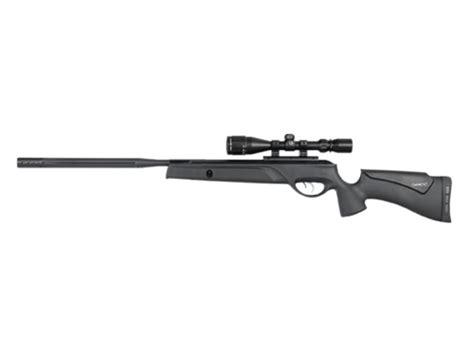 Gamo Bull Whisper Extreme 22 Caliber Air Rifle