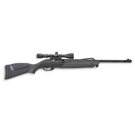 Gamo Co2 Air Rifle Pellet 22 Caliber