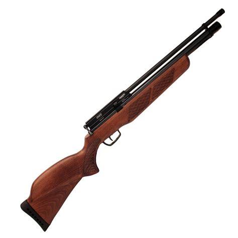 Gamo Coyote 25 Caliber Air Rifle
