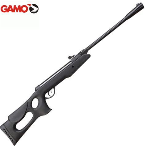 Gamo Delta 177 Air Rifle