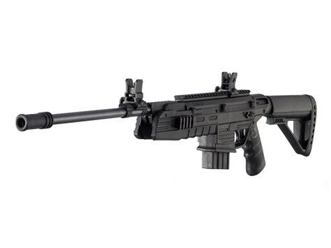 Gamo G Force Tactical Break Barrel Air Rifle