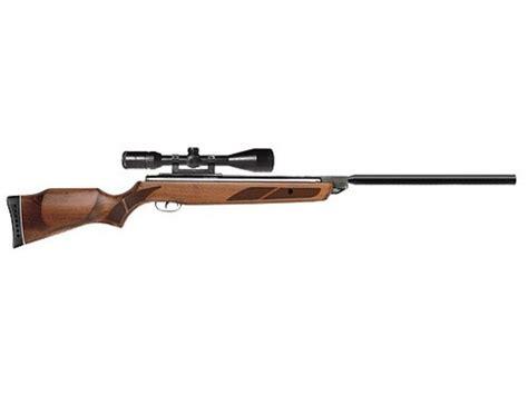 Gamo Hunter Extreme 22 Caliber Air Rifle For Sale