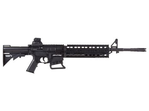 Gamo M4tac Air Rifle