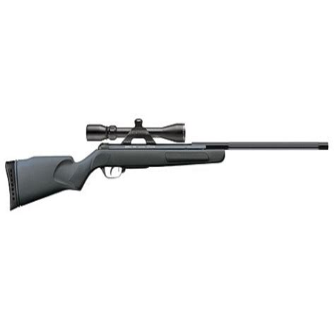 Gamo Nitro 177 Air Rifle