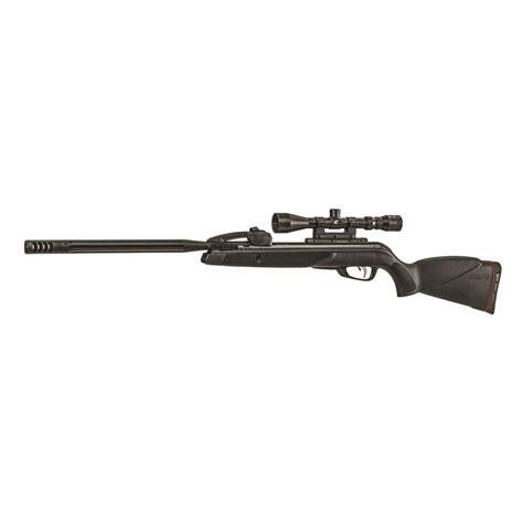Gamo Outback Maxxim 177 Break Barrel Air Rifle