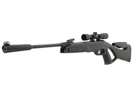 Gamo Recon G2 Whisper Air Rifle Review