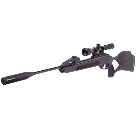Gamo Rifle Reviews