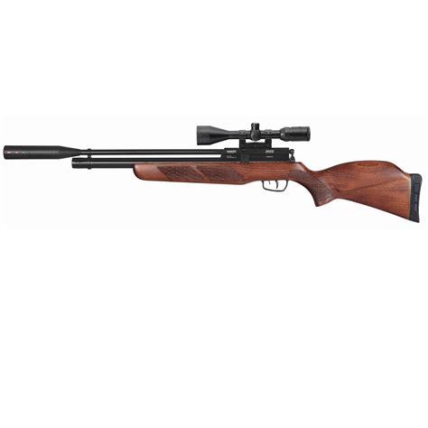 Gamo Rocket 22 Air Rifle