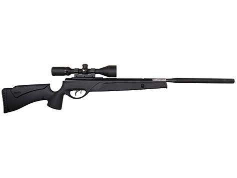 Gamo Socom Extreme Air Rifle 25 Caliber