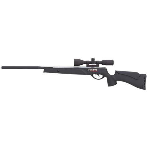Gamo Socom Extreme Air Rifle Sale