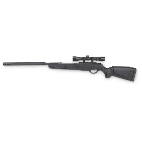 Gamo Varmint Stalker Air Rifle