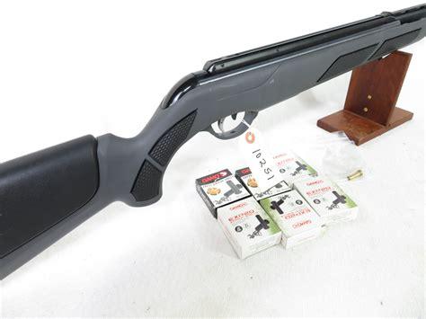 Gamo Viper Express Shotgun