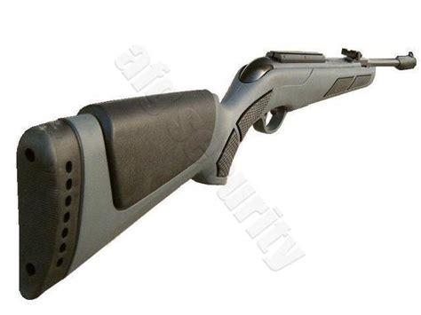 Gamo Viper Max Air Rifle