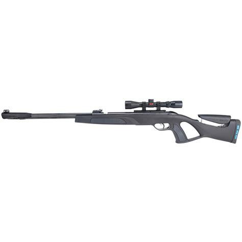 Gamo Whisper Cfr 177 Fixed Barrel Air Rifle Review