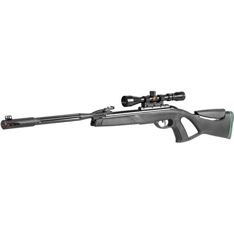 Gamo Whisper Fusion Elite Air Rifle Review And Gamo Whisper Fusion Mach 1 Air Rifle 22 Cal Review
