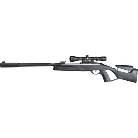 Gamo Whisper Fusion Elite Air Rifle 22