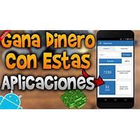 Gana dinero con apps y juegos moviles sin saber programar coupon