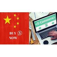 Gana dinero importando de china por otto rodriacuteguez specials