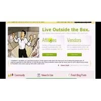 Discount ganancias con el sistema de afiliados