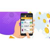 Buy ganar dinero con el mejor programa por publicidad