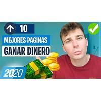 Best ganar dinero con el mejor programa por publicidad