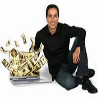 Ganar dinero mientras duermes de alex berezowsky technique