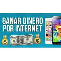 Cheapest ganar dinero por internet!! el mejor nicho y el mejor producto