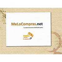 What is the best ganar dinero publicando anuncios gratis conversion altisima!?