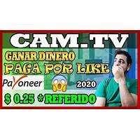 Ganar dinero subiendo fotos a internet online coupon