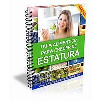 Ganar estatura metodo natural de crecimiento humano guides