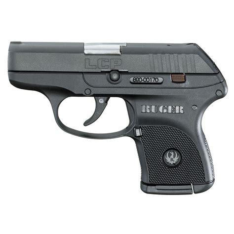 Gander Mountain 380 Pistol