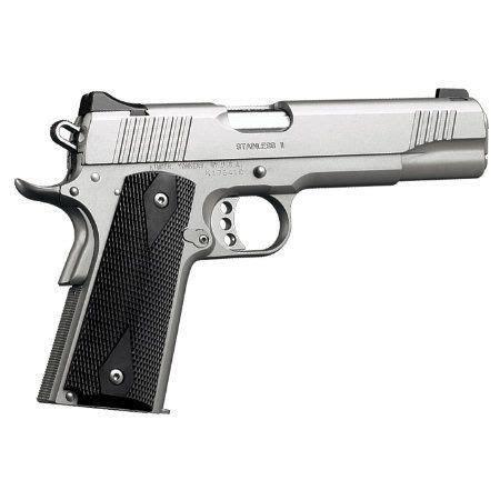 Gander Mountain Buy Handgun