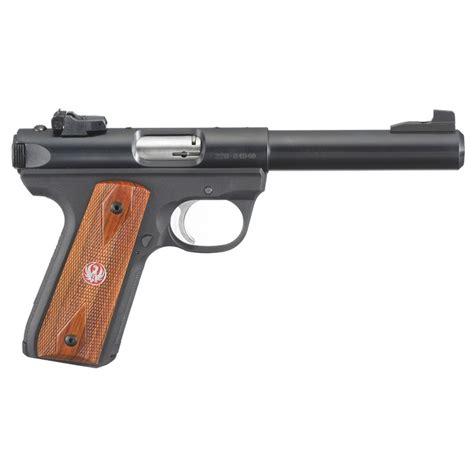 Gander Mountain Firearms Sale