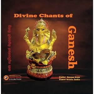 Ganesha lord ganesha secrets god of success promotional codes