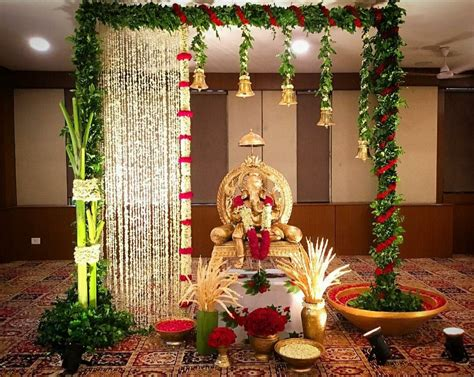 Ganpati Home Decoration Home Decorators Catalog Best Ideas of Home Decor and Design [homedecoratorscatalog.us]