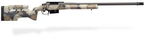 Gap Team Rifle Review