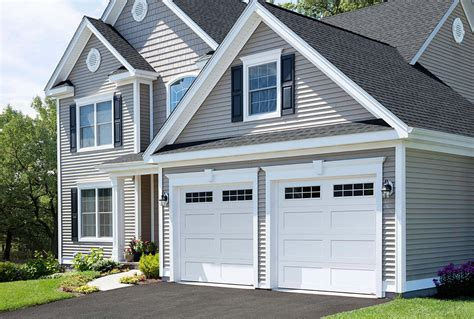 Garaga Garage Door Make Your Own Beautiful  HD Wallpapers, Images Over 1000+ [ralydesign.ml]