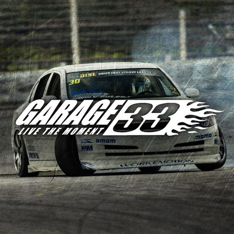 Garage 33 Make Your Own Beautiful  HD Wallpapers, Images Over 1000+ [ralydesign.ml]