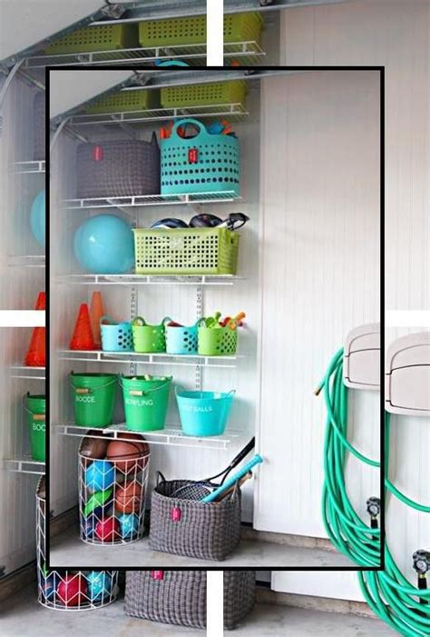 Garage Accessories Calgary Make Your Own Beautiful  HD Wallpapers, Images Over 1000+ [ralydesign.ml]