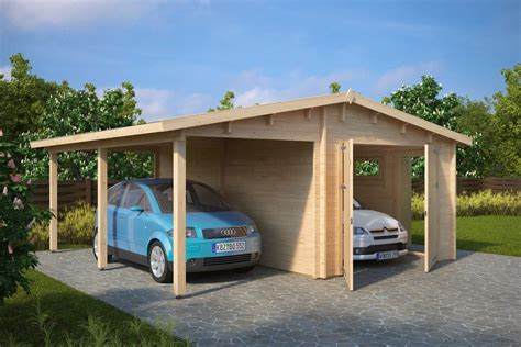 Garage And Carport Combination Make Your Own Beautiful  HD Wallpapers, Images Over 1000+ [ralydesign.ml]