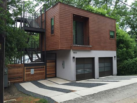 Garage Apartments For Rent In Austin Make Your Own Beautiful  HD Wallpapers, Images Over 1000+ [ralydesign.ml]